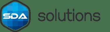 SDA Solutions LLC